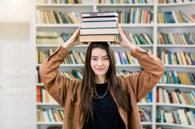 過去問非公開の大学院英語試験対策2