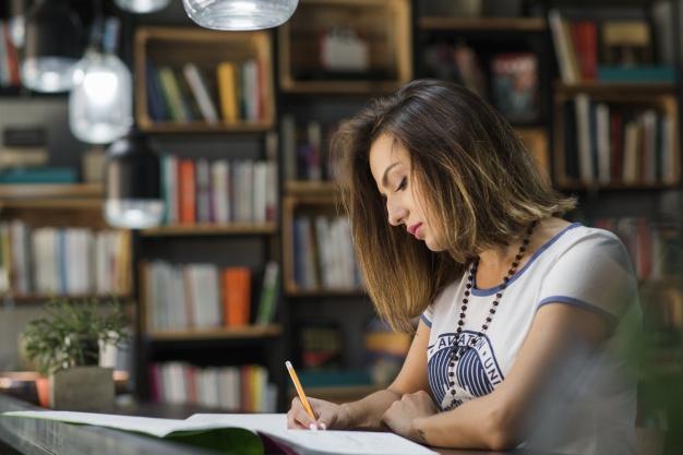 過去問非公開の大学院英語試験対策