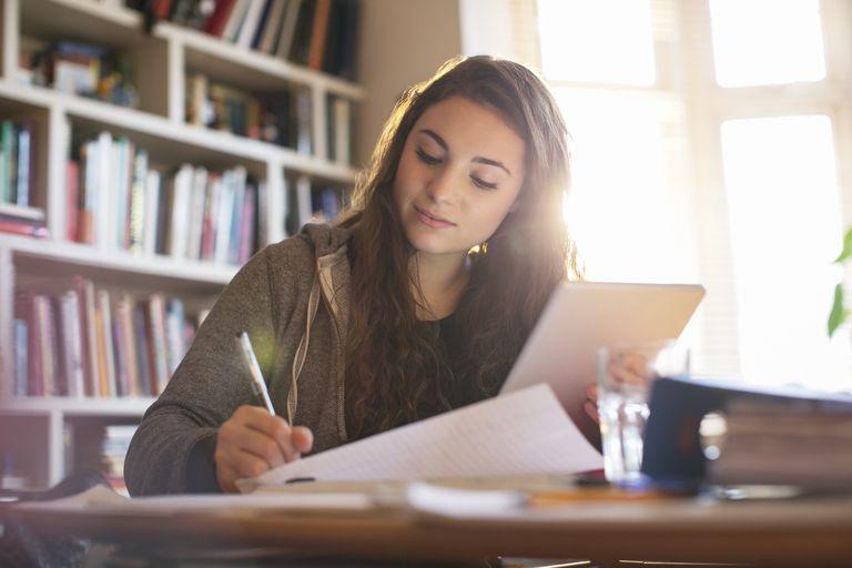 【看護大学院受験】30日で高得点を取ろう!小論文の書き方講座2:小論文の「型」【小論文対策】