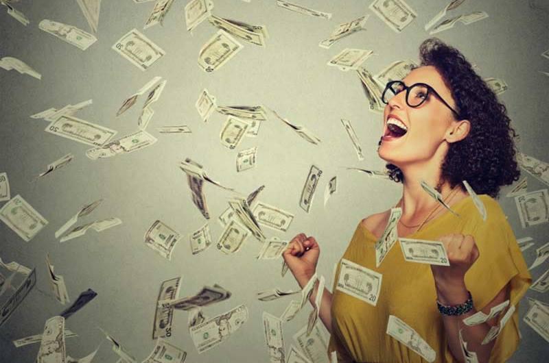 【看護大学院受験】大学院の学費高い!安く進学できる方法はコレしかない!【大学院 学費 安い】
