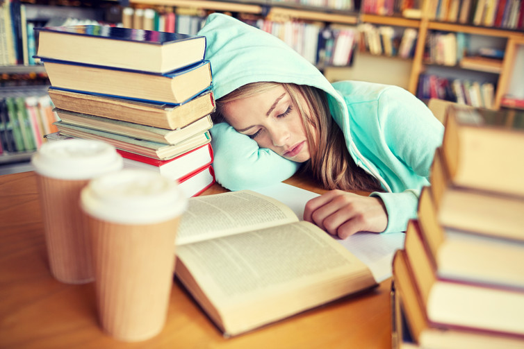 【大学院受験】経験者が選ぶ、頑張る受験生の勉強疲れ癒しグッズ7選紹介!【勉強 疲れ 癒し グッズ】