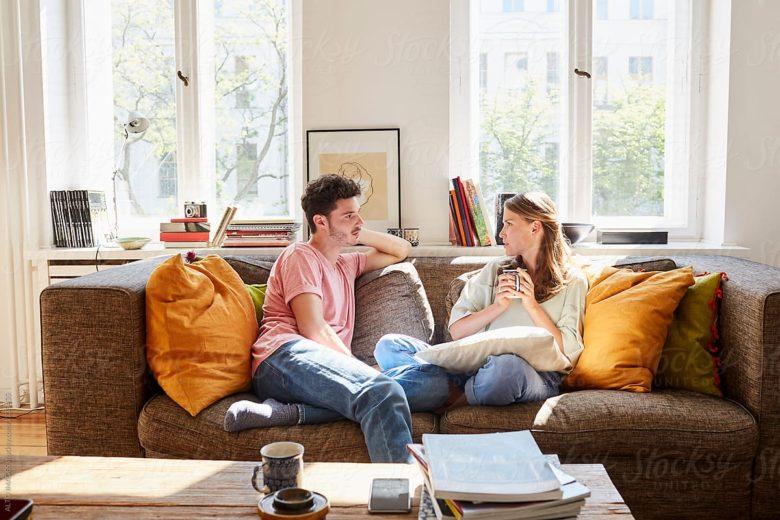 【大学院受験】夫・妻から大学院進学宣言!家計はどうなる?必要な手続き&知って得する話【夫 妻 扶養】