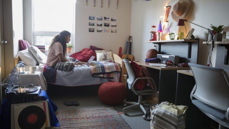 【大学院生】大学院生で一人暮らしするなら、賃貸?学生寮?国際学生寮?学生マンション?シェアハウス?徹底比較!【住まい】
