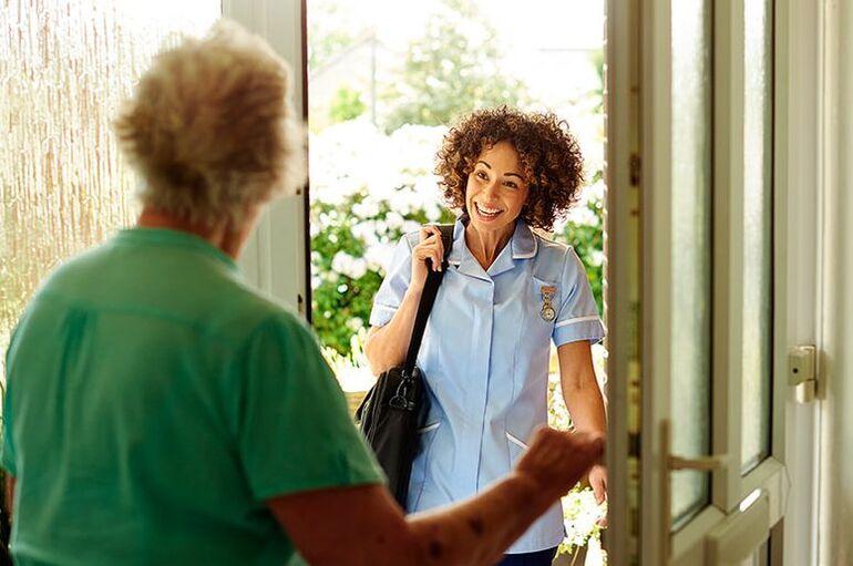【看護大学院受験】大学院で医療経営学を学んで訪問看護ステーションを起業しよう!進学候補の大学院紹介【訪問看護ステーション】