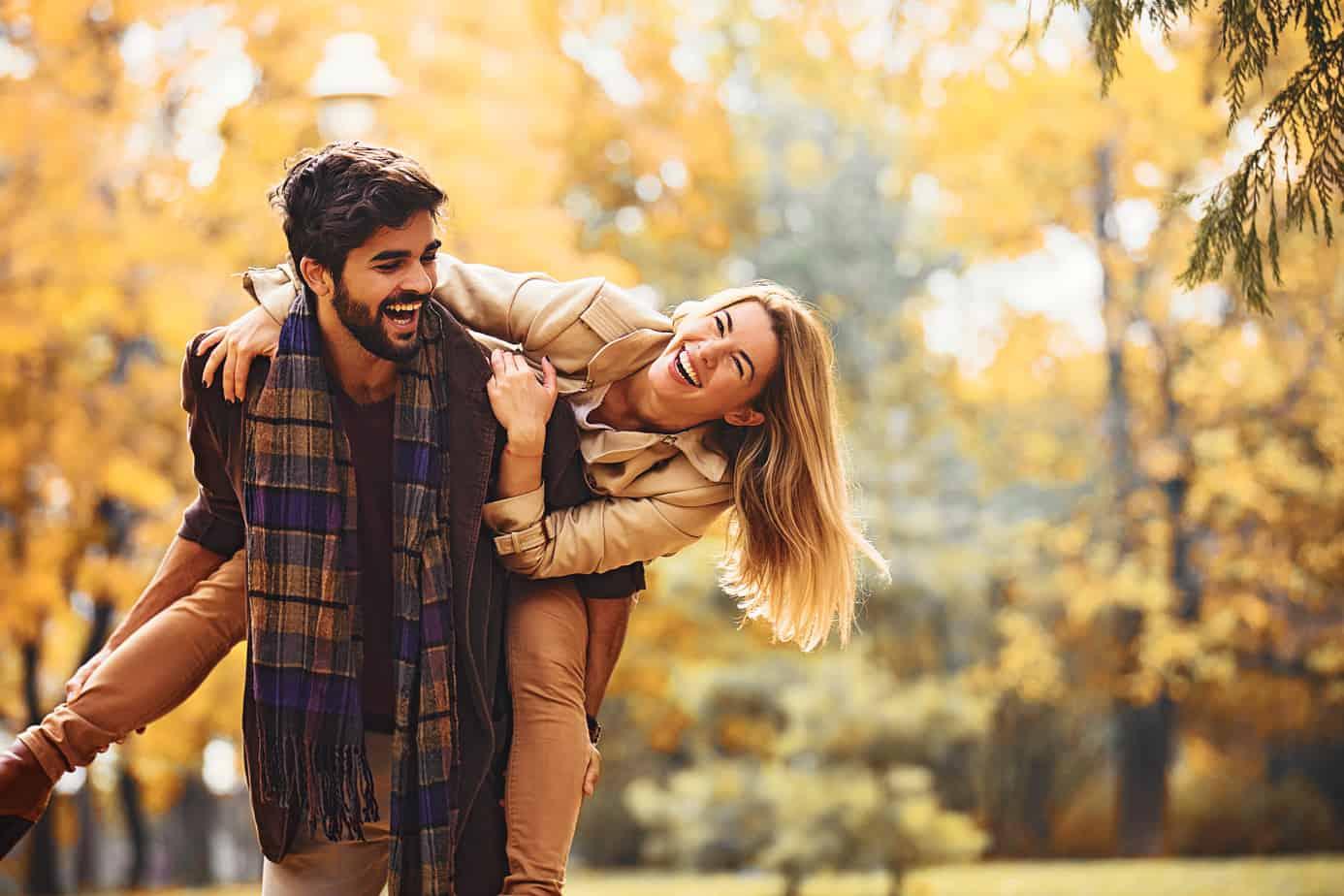 【看護大学院受験】大学院進学と結婚、どっちが優先?【大学院 結婚】