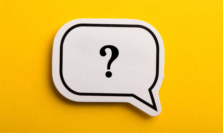 画像に alt 属性が指定されていません。ファイル名: Hey-Can-I-Ask-You-A-Question.jpg
